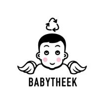 Logobabytheek