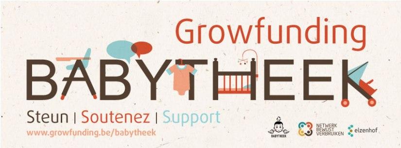 growfundingbanner_babytheek