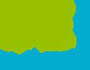logo-BePlanet-scroll