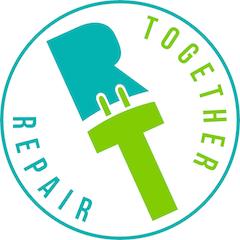 Logo_RT_240x240