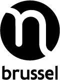 vgc_logo_n_verticaal_zwart