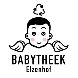 babytheek_elzenhof