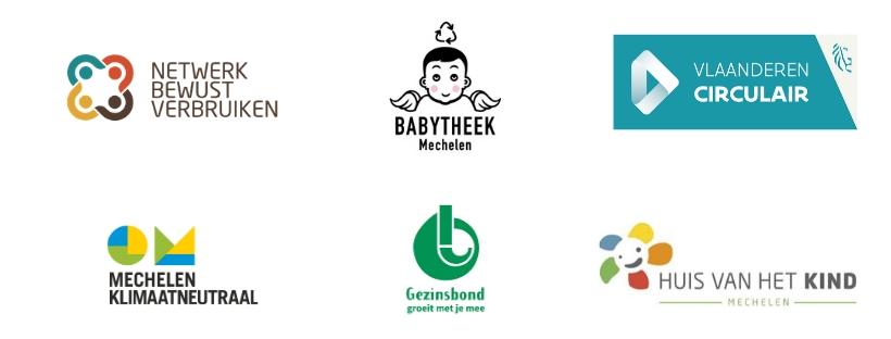 Babytheek-Mechelen-sponsors_PB