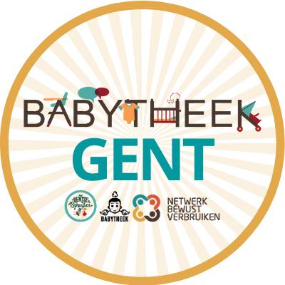 babytheek-gent